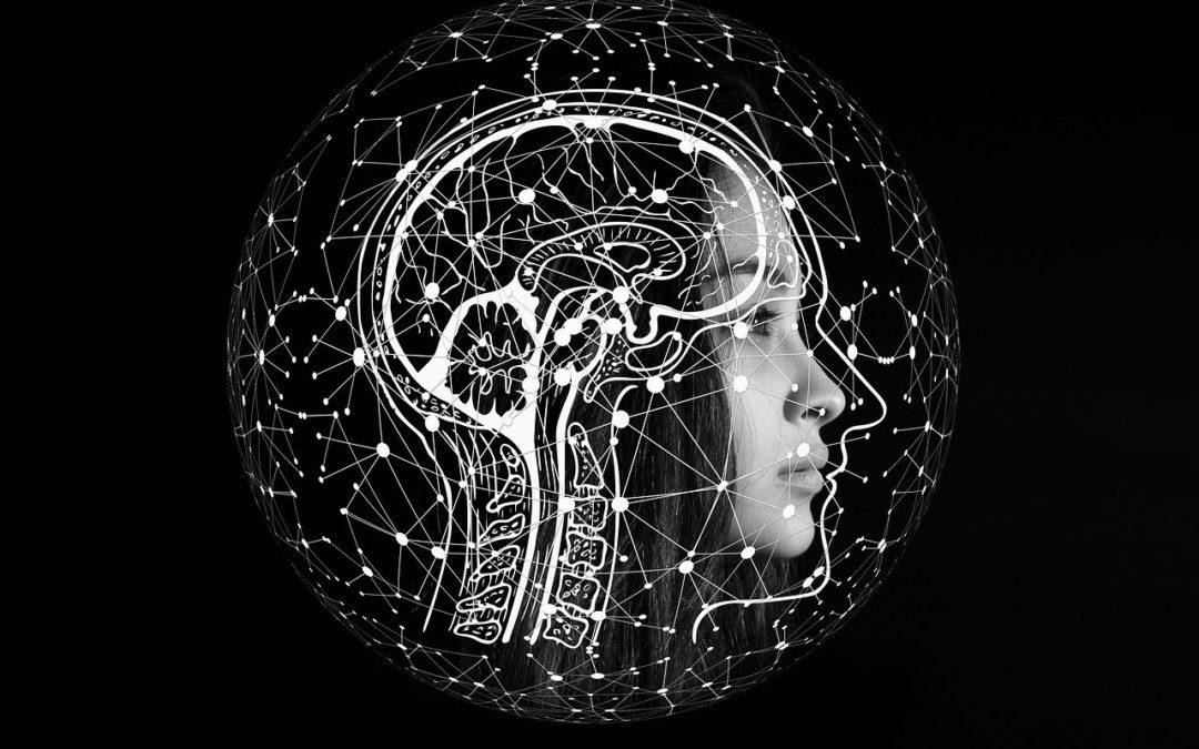 Künstliche Intelligenz- natürliche Intelligenz