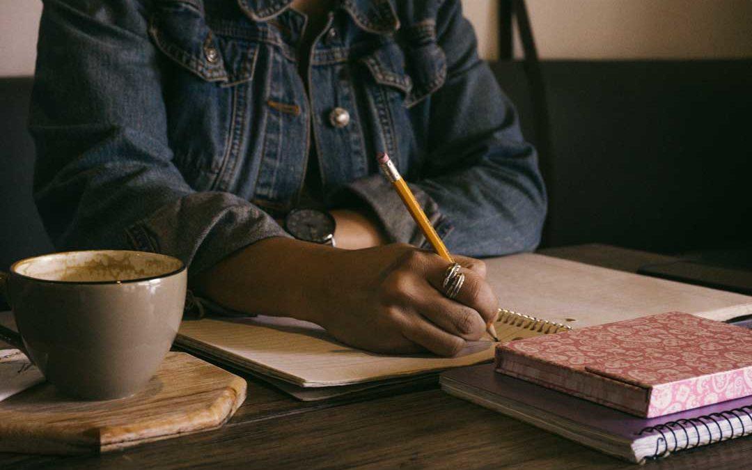 Schreiben und Sprechen sind Sprachhandlungen
